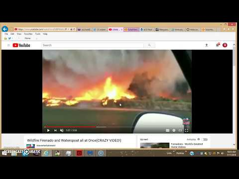 07/17/18 – Space & Earth Weather Updates – Debunking YouTubers – Suspicious0bservers & WSO