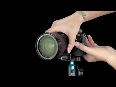 Автофокусный байонетный адаптер Canon EF / EF-S на камеры Canon RF