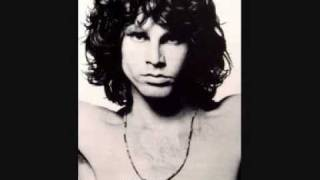 The Doors Who Do You Love
