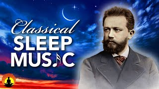 🔴 Sleeping Music 24/7, Classical Music, Relaxing Music, Classical Music for Sleeping, Zen, Sleep