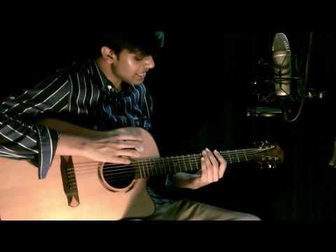 Dil Chahta Hai chords & lyrics - Shankar-Ehsaan-Loy