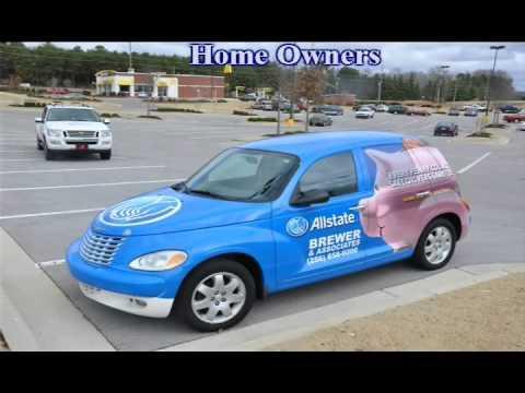 mp4 Insurance Broker Huntsville Ontario, download Insurance Broker Huntsville Ontario video klip Insurance Broker Huntsville Ontario