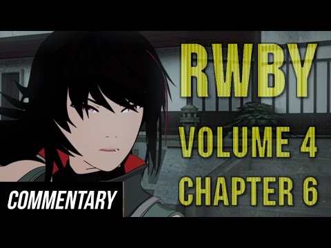 Download RWBY Volume 4, Chapter 6: Tipping Point | Rooster Teeth 3gp