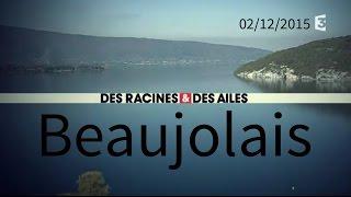 A redécouvrir des Monts du Beaujolais aux Monts d'Ardèche ...