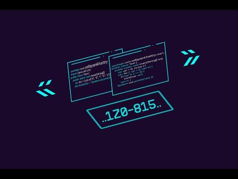 Java Certification (1Z0-815) Exam Simulation: Download 25 sample ...