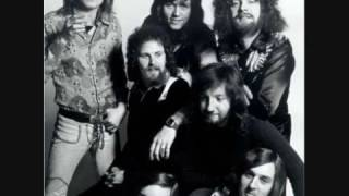 Don't Bring Me Down - Electric Light Orchestra 1979
