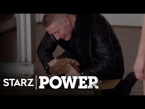 Power 2.04 (Clip 3)