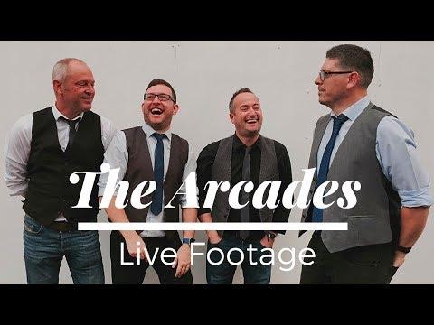 The Arcades Video