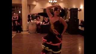 Dancing with the YMCA Stars - Gene Wunderlich & Marissa Abboitt.mpg