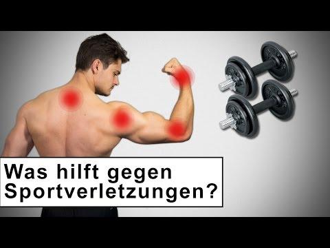 Orthesen für Schultergelenke