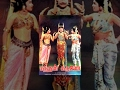 Watch Kandhan Karunai (1967) superhit Devotional Movie