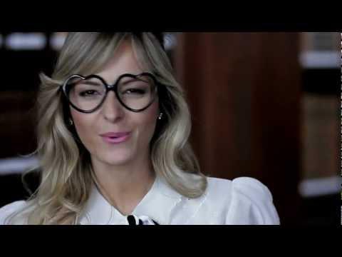 Jhenny Andrade – Portfólio – Campanha AXE University