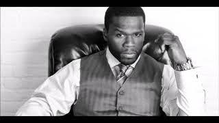 50 Cent - Death To My Enemies Instrumental