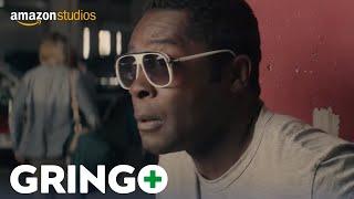 GRINGO - En Cines 9 De Marzo | Amazon Studios | Kholo.pk