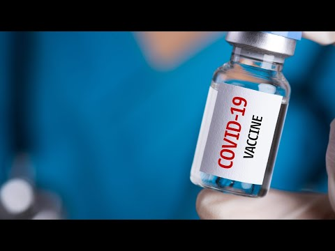 Vaccine Covid 19 nào là tốt nhất?