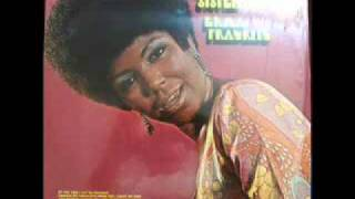 """Erma Franklin """"By The Time I Get To Phoenix"""""""