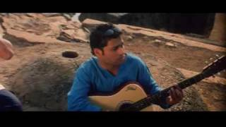 Allah ke bande - Kailash Kher - YouTube