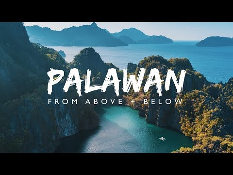 I recorded solo cello for this Palawan tourism board video shot by amazing videographer Scott Mcfarlane.