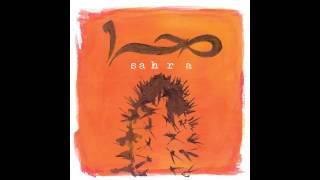 تحميل اغاني Sahra - Desertology II / صحرا - ديسترولوجي2 MP3