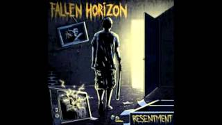 Fallen Horizon - Reckless