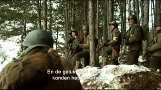 Company of Heroes (Nederlands ondertiteld) // Vanaf 17 april op DVD en Blu-Ray