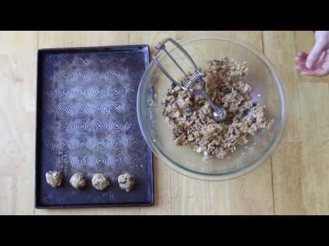 Stoneridge Orchards, Blueberries, Whole Dried Blueberries, 4 oz (113 g)
