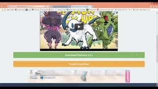 how to use gameshark pixelmon - Hài Trấn Thành - Xem hài