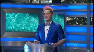 Big Brother 16 - Jury Vote