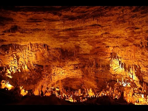 On This Trip To San Antonio, Texas The Show Visits Natural Bridge Caverns.  Take A Quick Day Trip! Only 25 Miles From Red Roof Plus+ San Antonio  Downtown ...