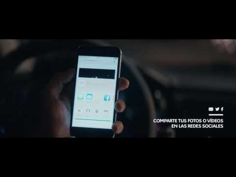 Citroen  C3 Хетчбек класса B - рекламное видео 2