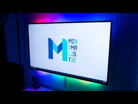 VIZIO M Series Review – Best 4K Smart TV Under $700?