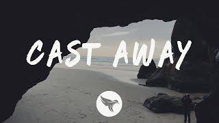 Ella Vos   Cast Away (Lyrics) Baaku Remix