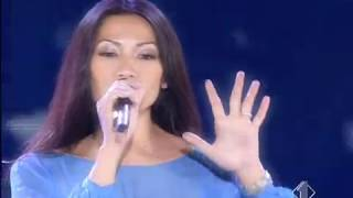 Anggun Undress Me FestivalBar Torino 4 6 2005 HD