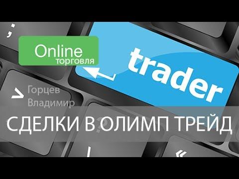 Торговые системы в бинарных опционах