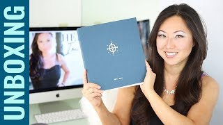 UNBOXING Sacred Ordinary Days Planner // Religious Planner // Christian Planner // Faith Planner
