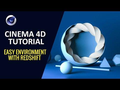 Cinema 4d Tutorial   Softwares: Best Tutorials For All Softwares