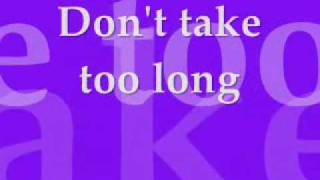 Perfect - Cody Simpson With lyrics