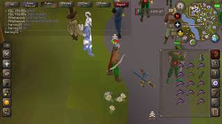 osrs f2p pking guide 2019 - TH-Clip