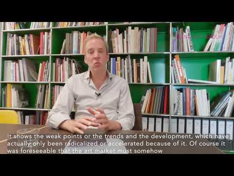 Video thumbnail for TKA Tilman Kriesel Part 2