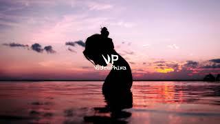 Doc Hoernlein feat..Hans Zimmer   Time Pen Perry Remix