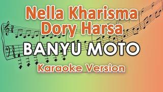 Nella Kharisma feat Dory Harsa Banyu Moto by regis...