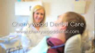 Cherrywood Dental Care - Meet the Doctor