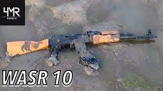 Wasr 10 - मुफ्त ऑनलाइन वीडियो