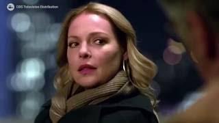 Doubt - CBS - first Trailer (starring Katherine Heigl)