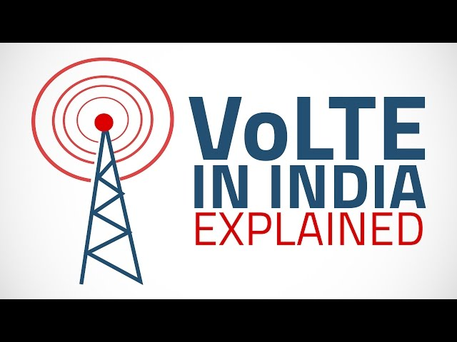 Reliance Jio Phones: List of VoLTE Mobiles That Will Work on the Jio