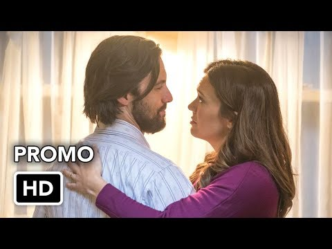 This is Us 2.07 (Preview)