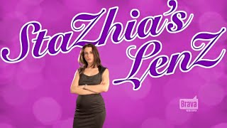 StaZhia's LenZ - Episode 2