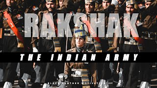 WHY TO JOIN INDIAN ARMY ? Official Indian Army Motivational Video 2017 - [ Full Video ]