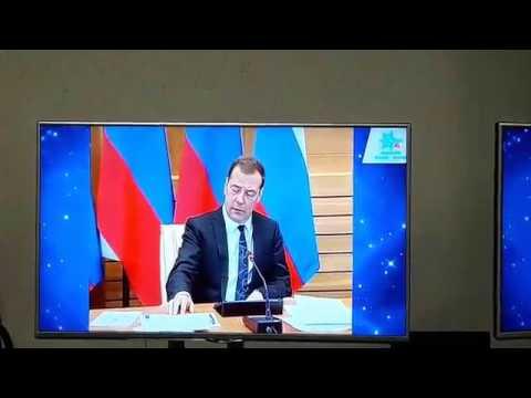 Григорий кваша гороскоп на 2017 год по украине