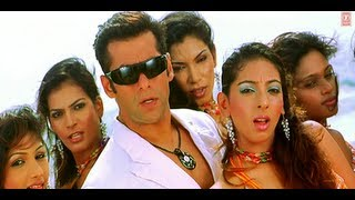 """Do You Wanna Partner"" With Telugu Tadka Feat. Salman"
